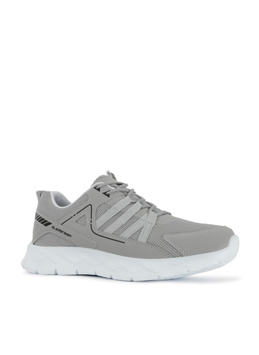 Slazenger Yürüyüş Ayakkabısı Gri